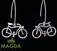 Rower Mały