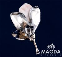 Magnolia Kwiat
