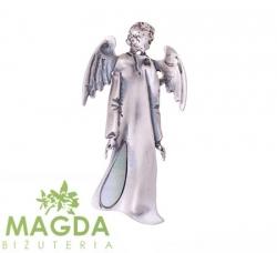 Anioł Duży